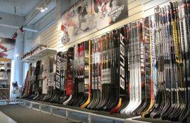 Спортивный магазин Sport Service в Турку