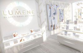 Финская косметика — основные бренды, особенности