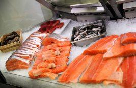 Финская рыба — что продается в магазинах, какую выгоднее покупать