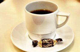 Финский кофе — основные бренды и торговые марки