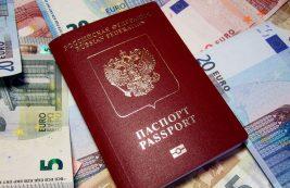 Какие документы нужны для получения визы в Финляндию в 2020 году?