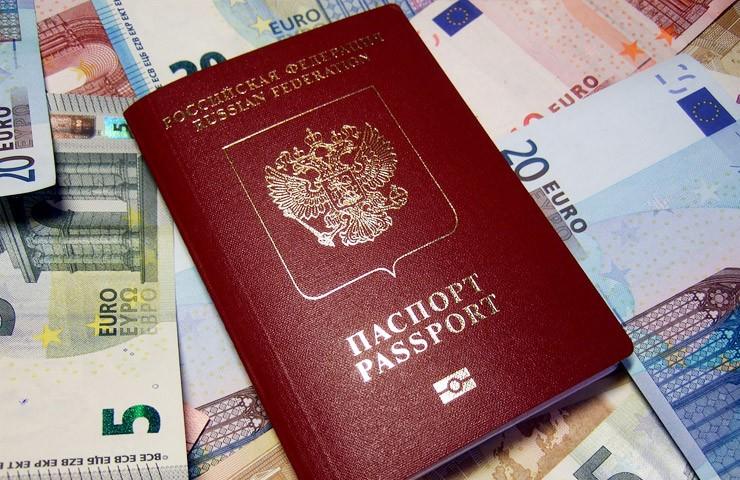 Стоимость визы в Финляндию (цена, сколько стоит)