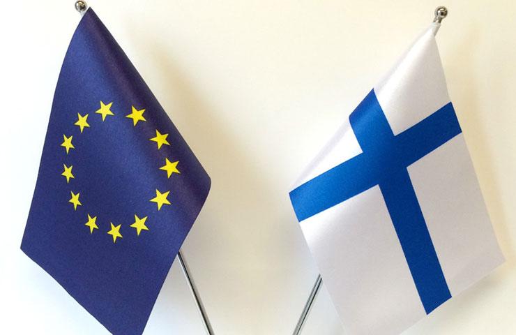 Финляндия начнет выдавать россиянам пятилетние мультивизы